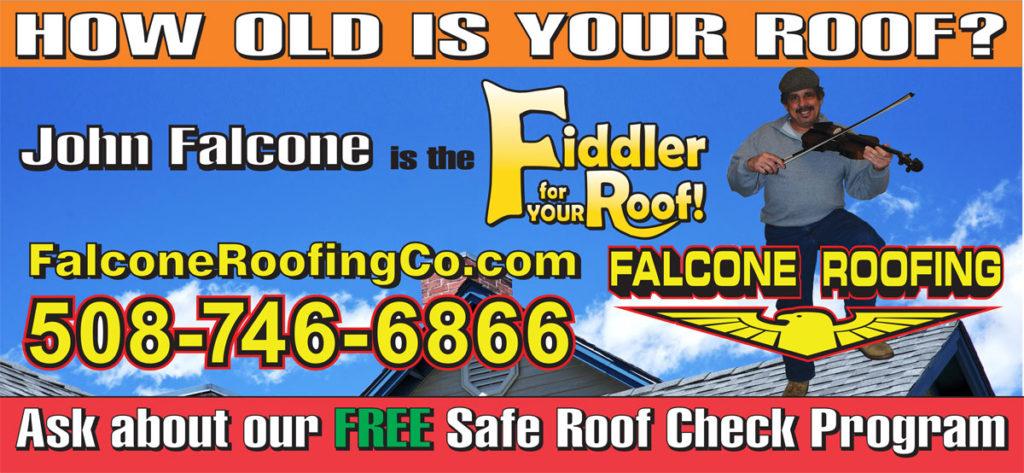 FalconeBillboard-8