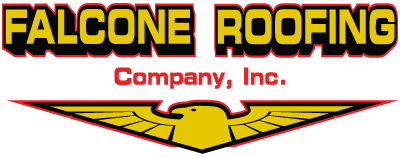 Falcone Roofing